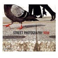 Albumy, Street Photography Now (opr. twarda)