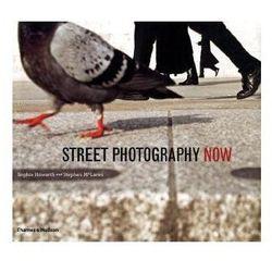 Street Photography Now (opr. twarda)