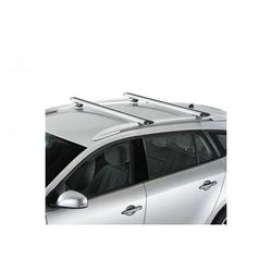 Cruz AIRO R108 Bagażnik dachowy na dach reling relingi