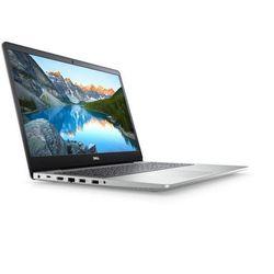 Dell Inspiron 5593-3760