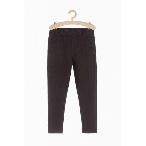 Spodnie dla dzieci, Spodnie dla dziewczynki 3M3915