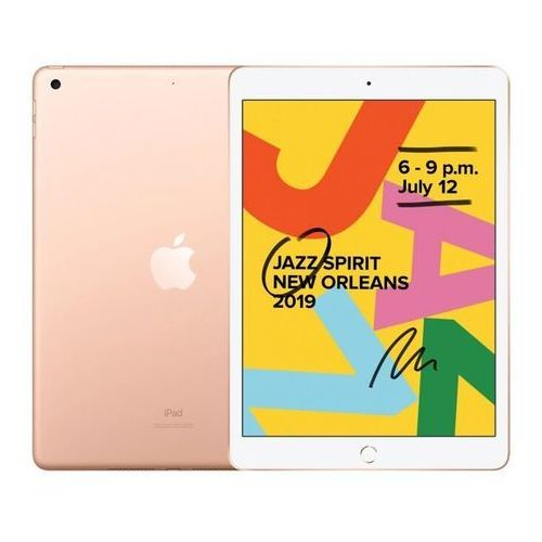 Tablety, Apple iPad 10.2 32GB