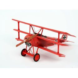 REVELL model samolotu DR.1 Fokker Triplane 1:72 - BEZPŁATNY ODBIÓR: WROCŁAW!