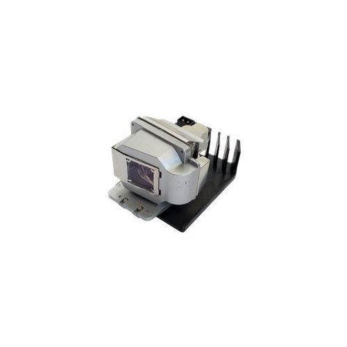Lampy do projektorów, Lampa do ACER EC.J6001.001 - kompatybilna lampa z modułem