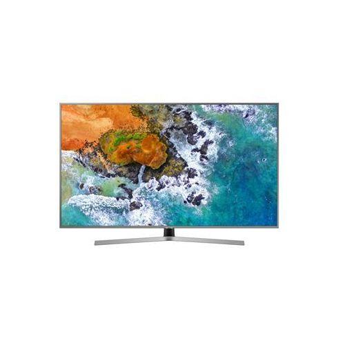 Telewizory LED, TV LED Samsung UE65NU7452