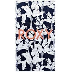 ręcznik ROXY - Cold Water Prt Mood Indigo Flying Flowers S (BSP6)