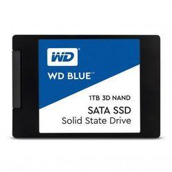 WD WDS100T2B0A 1TB 2,5'' WDS100T2B0A