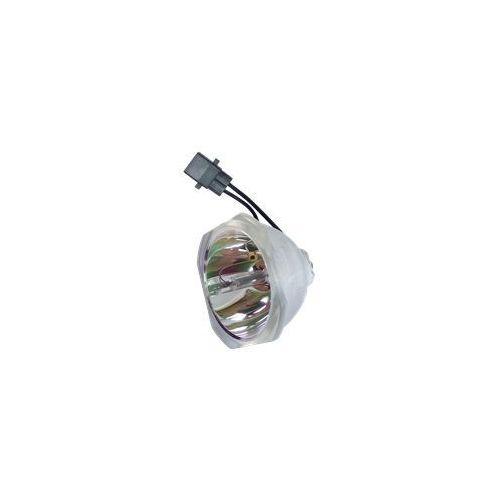 Lampy do projektorów, Lampa do EPSON EB-U32 - kompatybilna lampa bez modułu