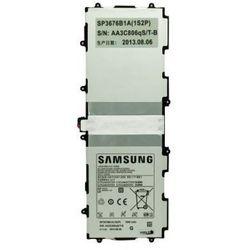Bateria Samsung Galaxy TAB 2 10,1P5100/Note N8000 SP3676B1A (1S2P)