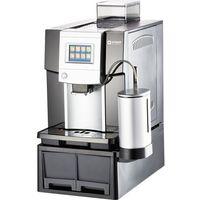 Ekspresy gastronomiczne, Ekspres do kawy automatyczny STALGAST 486950