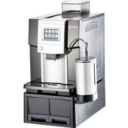 Ekspres do kawy automatyczny STALGAST 486950