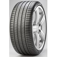 Opony letnie, Pirelli P Zero 245/35 R20 95 Y
