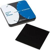 Filtry do obiektywów, Lee Super Stopper 100mm Filtr szary ND 4.5 (NDx32000)