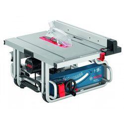Bosch GTS 10 J