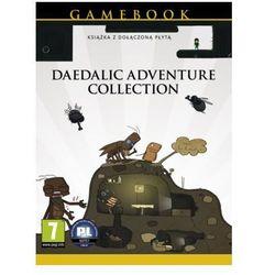 Daedalic Adventure Collection (PC)
