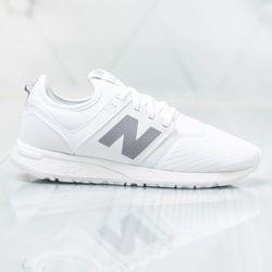 New Balance 247 WRL247EQ