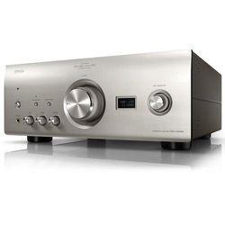 Denon PMA-2500NE Referencyjny zintegrowany wzmacniacz stereo