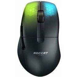 ROCCAT mysz gamingowa Kone Pro Air, czarna (ROC-11-410-02)