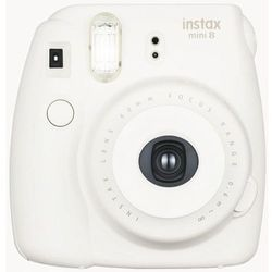 Fujifilm Instax 8