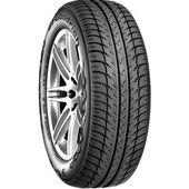 Michelin Pilot Sport 3 285/35 R18 101 Y