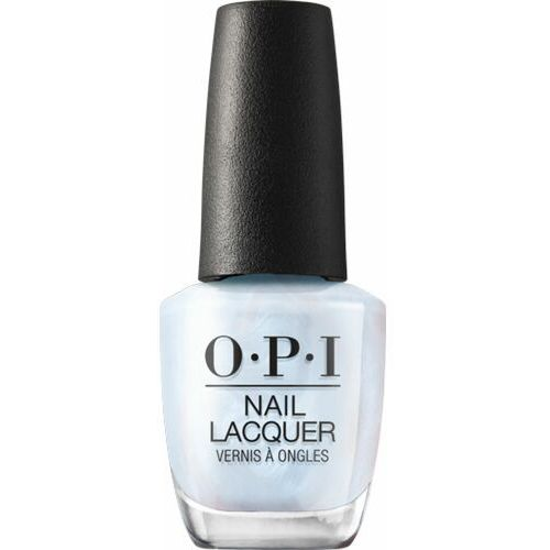Lakiery do paznokci, OPI Nail Lacquer THIS COLOR HITS ALL THE HIGH NOTES Lakier do paznokci (NLMI05)