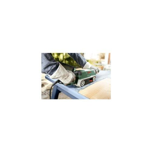 Szlifierki i polerki, Bosch PBS 75 AE