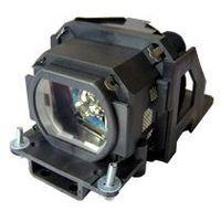 Lampy do projektorów, Lampa do PANASONIC PT-LB50 - kompatybilna lampa z modułem