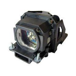 Lampa do PANASONIC PT-LB50 - kompatybilna lampa z modułem