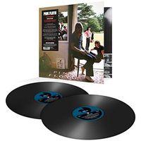 Pozostała muzyka rozrywkowa, Pink Floyd - UMMAGUMMMA - 2011 REMASTERED