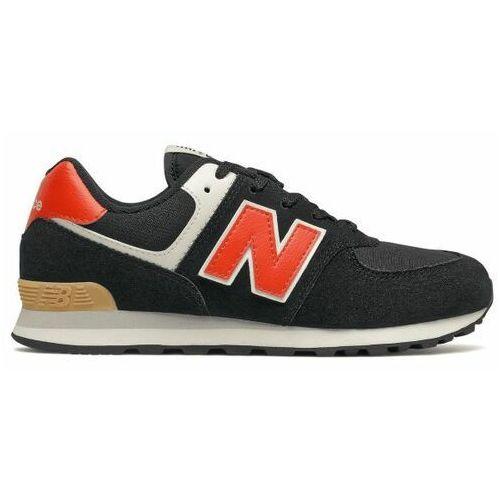 Damskie obuwie sportowe, New Balance > GC574ML2