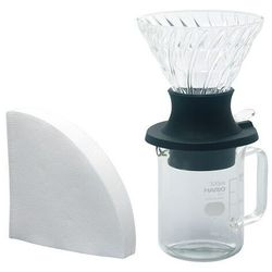 Hario - Immersion Dripper Set 200ml
