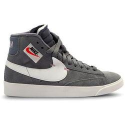 Nike Sneakersy WmnsBlazerMidRebelNike Sneakersy Zamawiając ten produkt otrzymasz kartę stałego klienta!