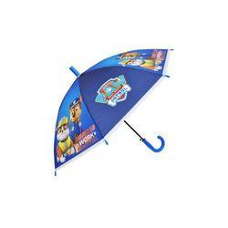 Parasolka chłopięca Psi Patrol 1Y37KE Oferta ważna tylko do 2022-10-03