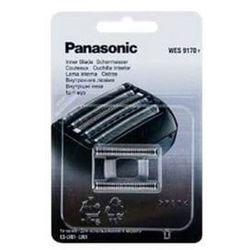 Panasonic WES9170Y1361 Darmowy odbiór w 21 miastach!