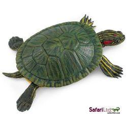 Safari Ltd. Żółw błotny - BEZPŁATNY ODBIÓR: WROCŁAW!