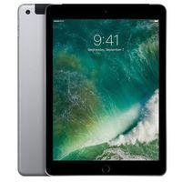 Tablety, Apple iPad Wi-Fi 128GB 4G