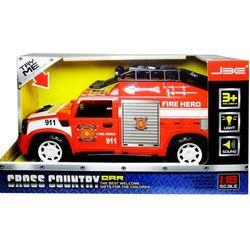 Zabawka SWEDE Auto straż