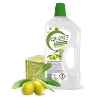 Płyny i żele do czyszczenia armatury, VOIGER Płyn Uniwersalny zapach marsylskiego mydła 1L