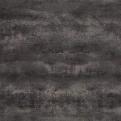 GRES KONKRET GRAFIT GRS-134B 60X60cm