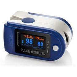 PULSOKSYMETR CMS-50D