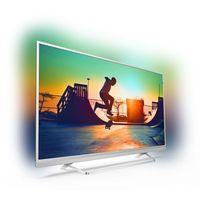 Telewizory LED, TV LED Philips 55PUS6482
