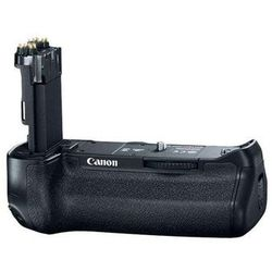Canon BG-E16 uchwyt do baterii do aparatów cyfrowych