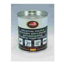 Autosol do stali nierdzewnej Stainless Steel Polish 750 ml