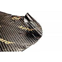Maty wygłuszające do samochodu, StP Aero Gold 2,3mm Premium mata butylowa
