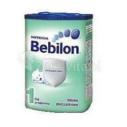 Bebilon 1, prosz., 800 g