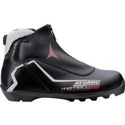 Atomic Atomic buty narciarskie Motion 25 44.7
