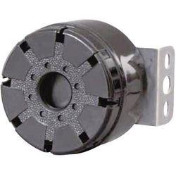 Sygnalizator cofania Bosch 0 986 334 001, Stały odstęp dźwięku