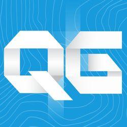 QuickGNSS - Certyfikaty Rzetelna Firma i Adobe Gold Reseller