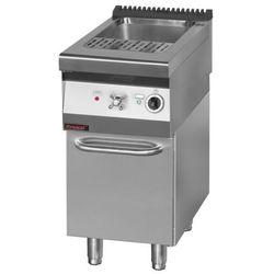 Urządzenie do gotowania makaronu elektryczne - poj. 24l | KROMET 900.EUS-450