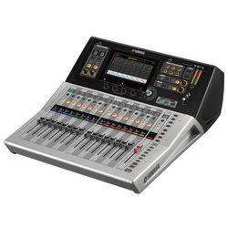 Yamaha TF1 mikser cyfrowy 16 kanałowy Płacąc przelewem przesyłka gratis!